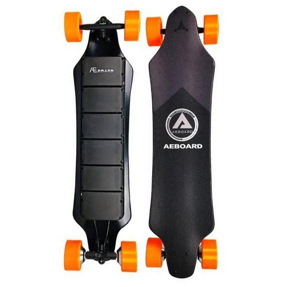 AEboard AX Plus