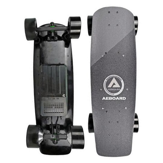 AEboard AX Mini